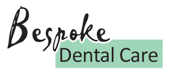 Bespoke Dental Care – Gravesend